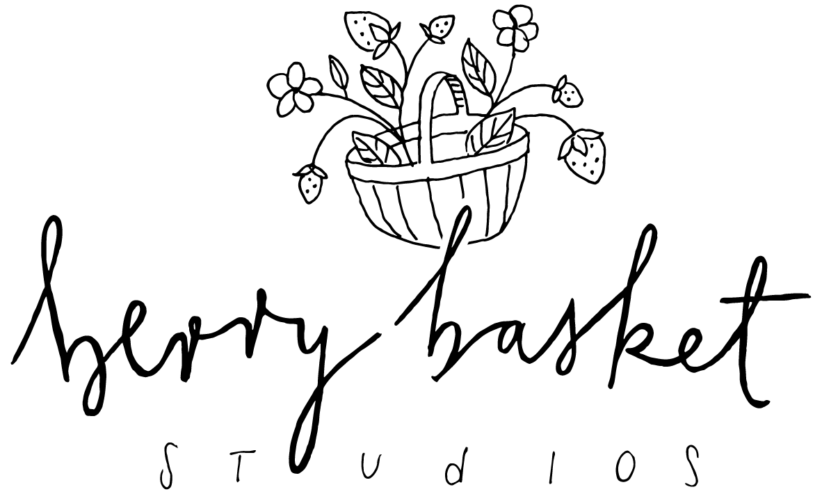 Berry Basket Studios